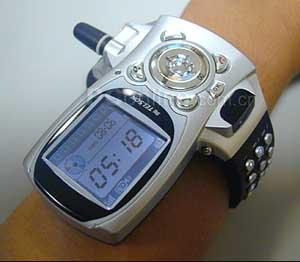 reloj telefono pulsera.jpg