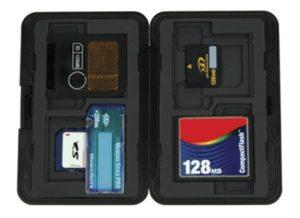 memorycardcase