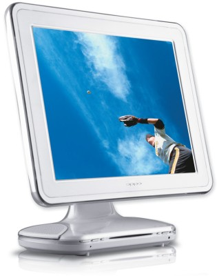 oppo-digital-tv-dvd.jpg