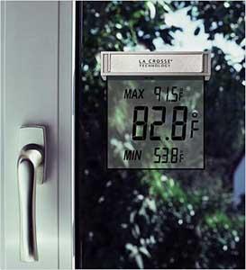 outdoor-LCD-addl.jpg
