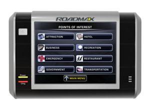 roadmaxvmax351