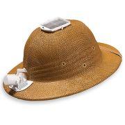 sombrero solar.jpg