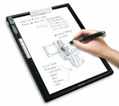 aiptek-my-note-digital-notepad.jpg