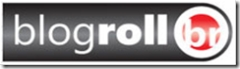 blogrolllogo thumb