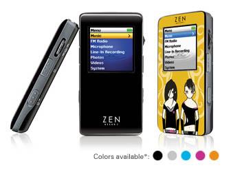 zen neeon 2.jpg