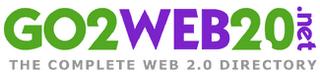 logo_blog_tagline.png