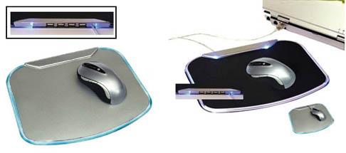 mousedpad-hub.jpg