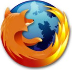 Firefox brainstorming 3 features feature request