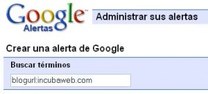 googleblogsearchalerts