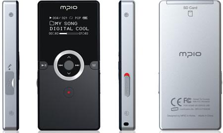 mpio_fy800.jpg