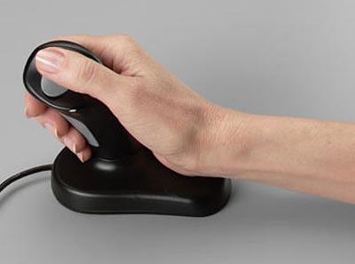 3m-ergonomic-mouse_large.jpg