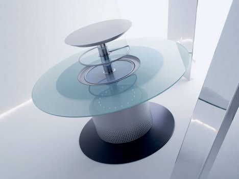 gorenje_smart_table.jpg