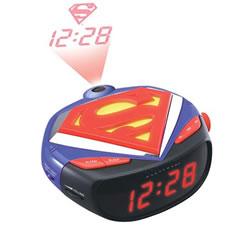 super-reloj