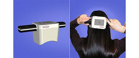 magnetic-brain-simulator.jpg