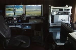 multiMac1