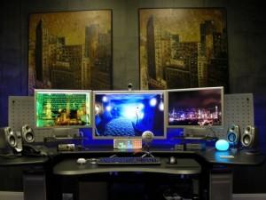 multiMac2