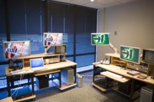 multiMac3