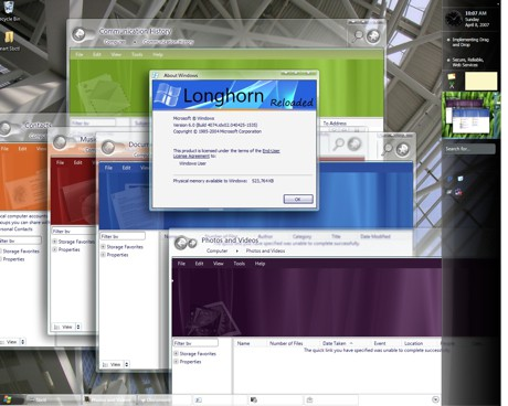 Windows-Longhorn-Resurrected-And-Available-For-Download-3-2