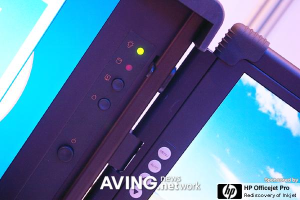 26/x 16/x 11/cm 400/W 7/pulgadas LCD pantalla t/áctil vac/ío separador M/áquina para tel/éfono m/óvil