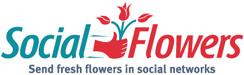 Socialflowers.Png