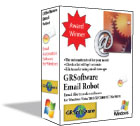Box_email_robot_automation_software