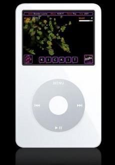 Musika_iPod_270x386