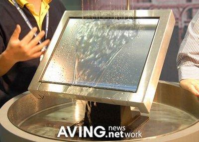 400_flytech_k790-1-thumb.jpg