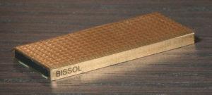 bissol thumb