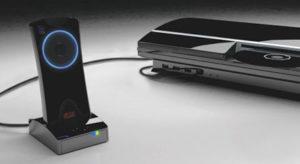 darklite blu ray remote