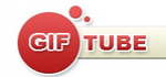 Giftube