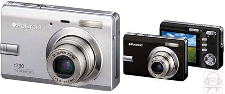 polaroid-t730.jpg