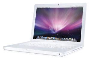apple macbook5 thumb 450x296
