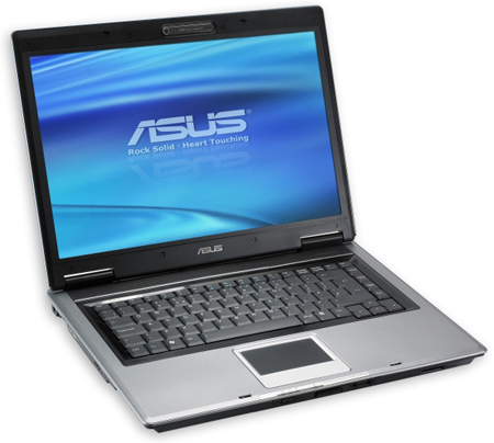 asus f3sc t7250 laptop