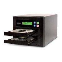 dvd cd duplicator