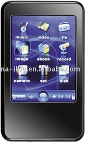 oie_2_8_tft_touch_screen_mp4_player_with_camera_function.jpg