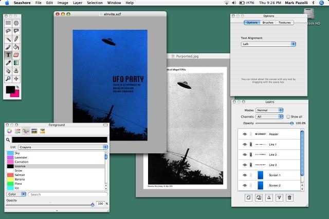 screenshot-lo-seahore.jpg