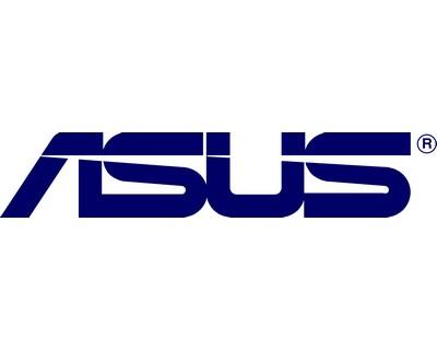 asus_logo_1.jpg