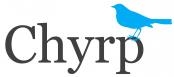 chyrp-logo.png