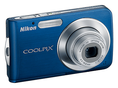 coolpix-s210.jpg