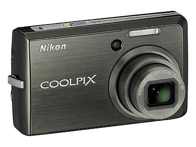 coolpix-s600.jpg