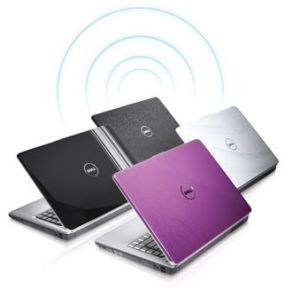 dell inspiron 1525 notebook pc