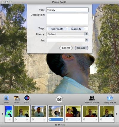 Flickrbooth_screenshot_1.2