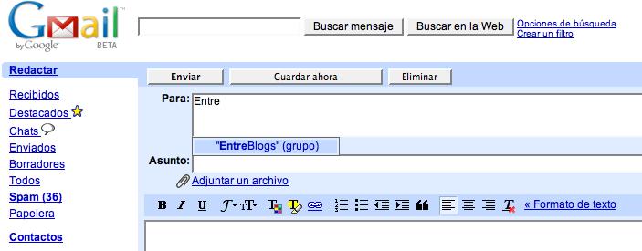 grupos-gmail.png
