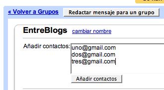 grupos-gmail0.png