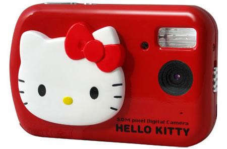 hello kitty dc500 1 1