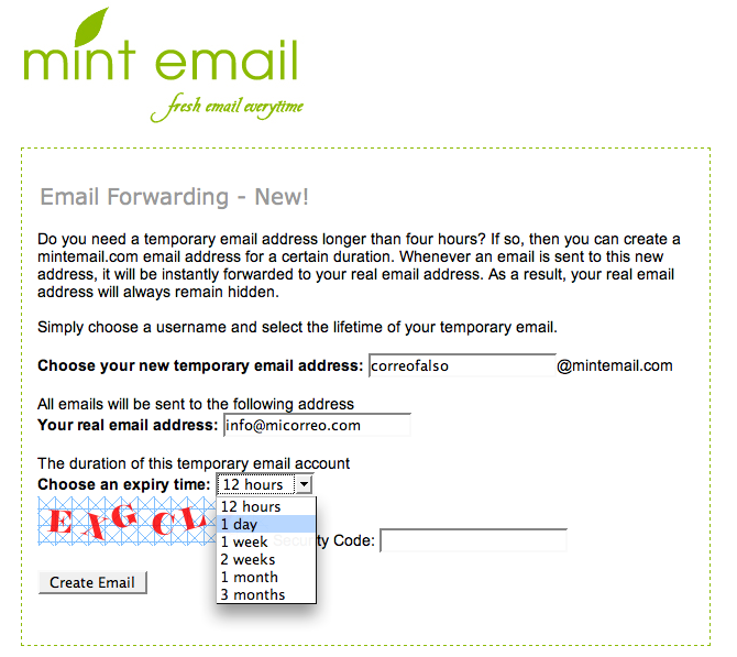 mintemail2.png