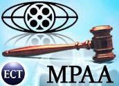 mpaa-p2p-bittorrent-suit.jpg