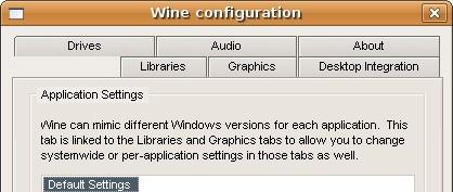 wineclearlookstheme.jpg