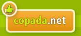 copada1.png