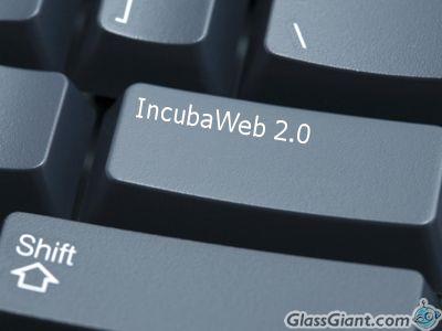 key-incubaweb.jpg